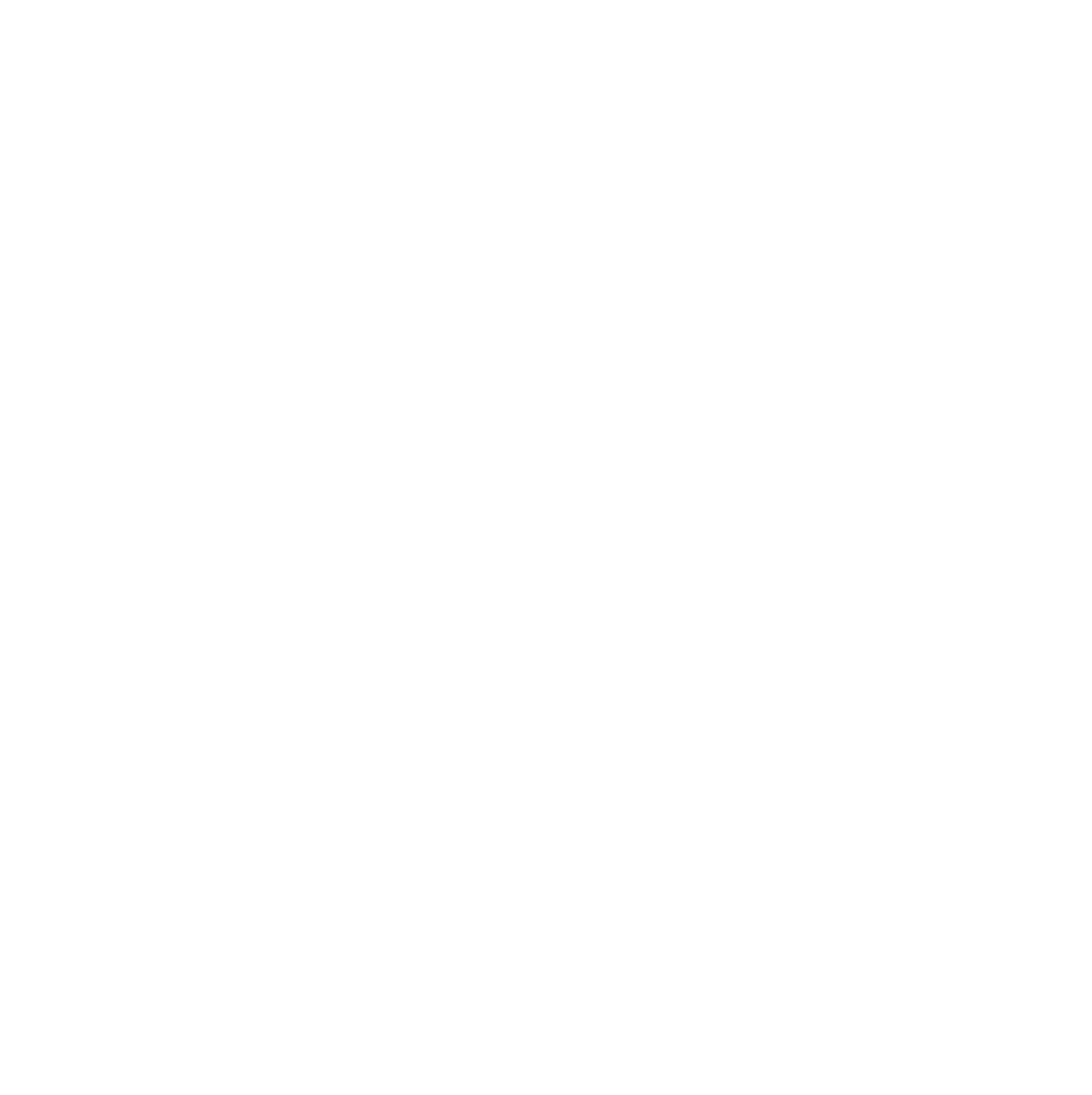 Telefoon of Whatsapp